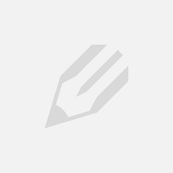 Kugel-Kracher und Langstrecken-Solo