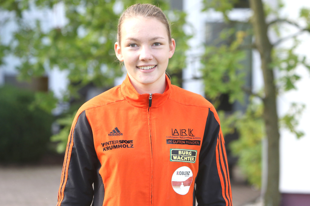 leffler_celina_Trackteam2015_foto_dirk_gantenberg_002