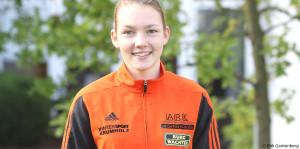 leffler_celina_Trackteam2015_foto_dirk_gantenberg_002-slider
