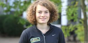 reh_alina_Trackteam2015_foto_dirk_gantenberg-slider